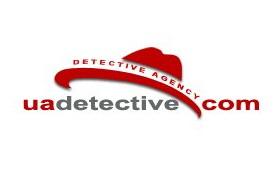 UKRAINE PRIVATE DETECTIVE AGENCY - UKRAINIAN SCAM CHECK, ANTI-SCAM INVESTIGATIONS IN UKRAINE